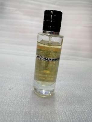 Parfums édition spéciale image 5