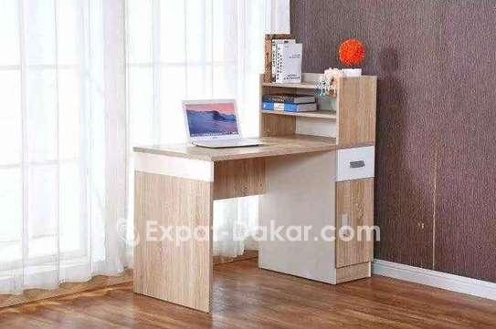 TABLE ORDINATEUR image 5