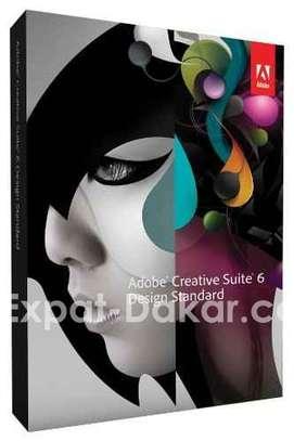 Licences  Adobe à vendre image 1