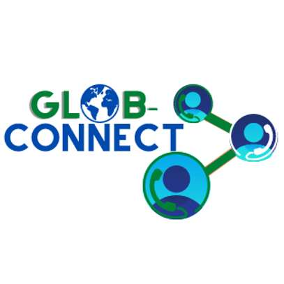 GlobConnect image 1