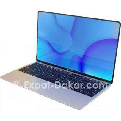 Macbook air 2019 image 1