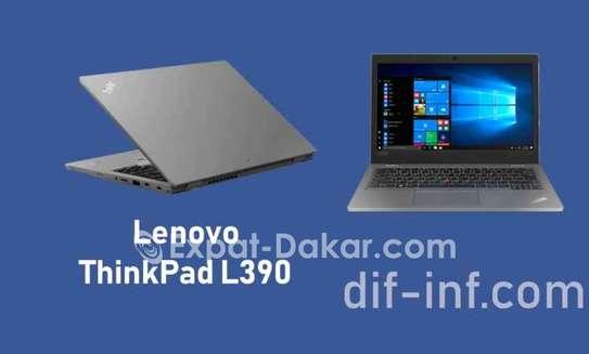Lenovo  L390 image 1