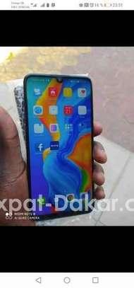 Huawei p30 neuf image 2