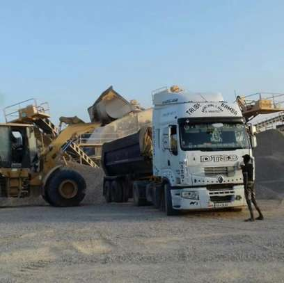 Camion image 4