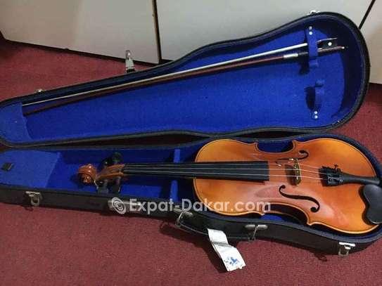 Violon image 1