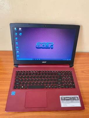 Ordinateur Portable Acer image 3