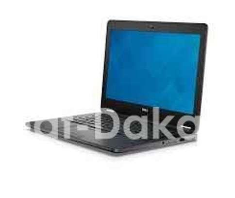 Dell lattitude 5470 i5 gamer image 2
