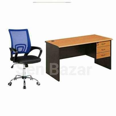 Table de bureau image 3