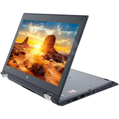 Lenovo Yoga 260 Cor i5 image 1