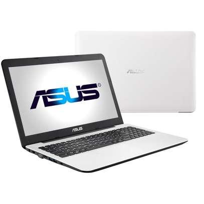 Asus - Core i5 - 8Go Ram - Disk 256 Go - 14 pouces image 1