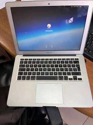 MacBook image 2