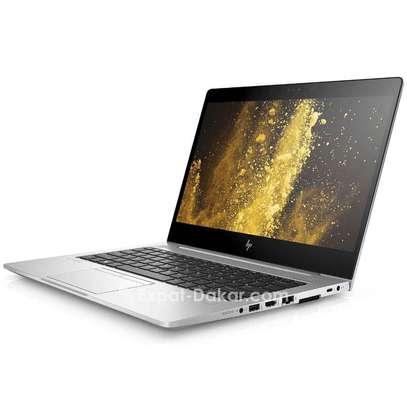 HP Elitebook 840 G5 i5 image 1