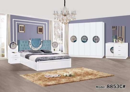Chambre à coucher image 9