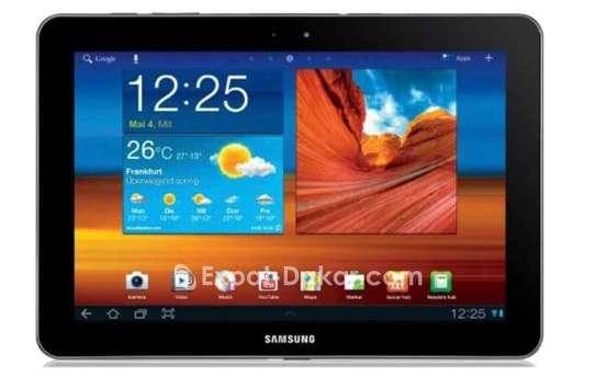Samsung Galaxy Tab 4 image 1