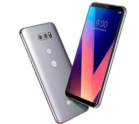 Vente LG V30 ThinQ image 1