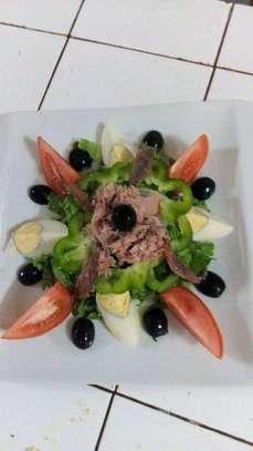 D.E.S Délice Et Santé ( cabinet de cuisiniers diététiques) image 6