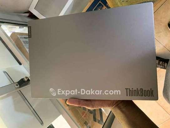 Lenovo core i5 10th génération image 1