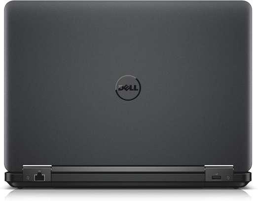 Dell lattitude E5440 corei5 image 2