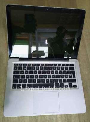 Macbook Pro I7 image 1