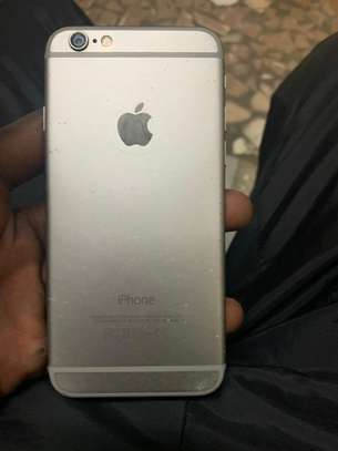iPhone 6 turbo sim image 2