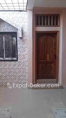 Appartement à louer à Keur Massar image 1