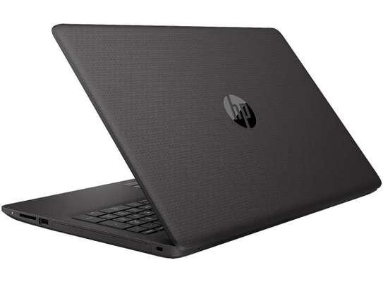 HP 255 G7, Core i5, 10ème génération Disk dure 1tera image 2