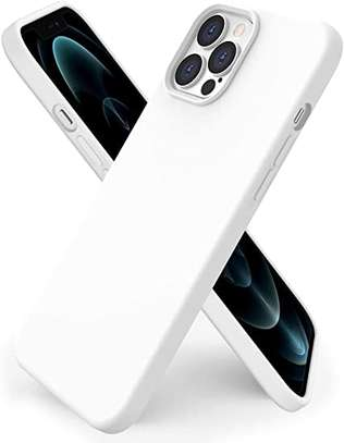 iPhone 12 Pro 512Go image 1