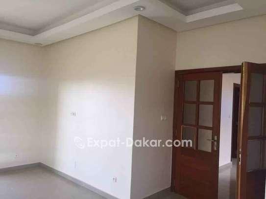 Appartement à Mamelles image 4