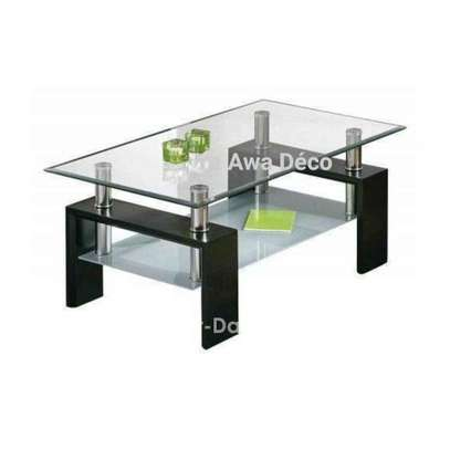 Table basse image 3