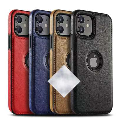 Échange iPhone XS Max 256 giga image 1