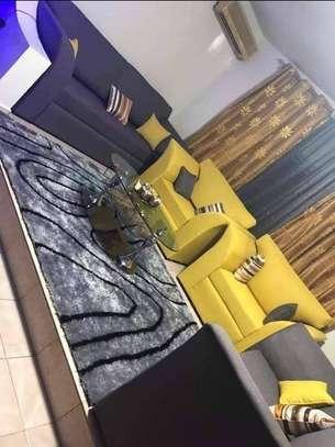 Salon 7places image 3