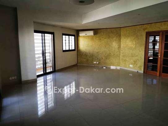 Appartement à louer à Mermoz Sacré-Coeur image 6