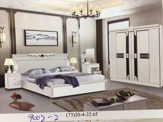 Chambre a coucher image 5