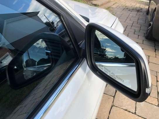 2015 BMW 328i XDRIVE image 3