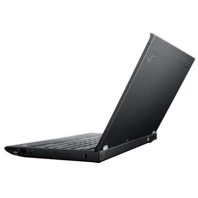 Lenovo X230 i5 image 3