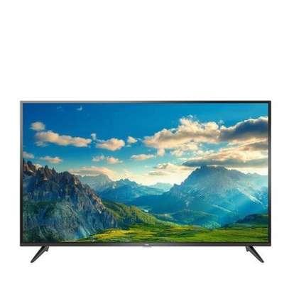 Smart tv star x 43pouces 4k hdr uhd 3840* 2160 image 1