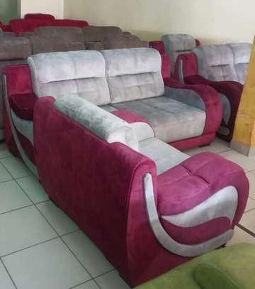 Salons 7placé image 1