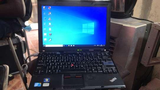 Lenovo image 2