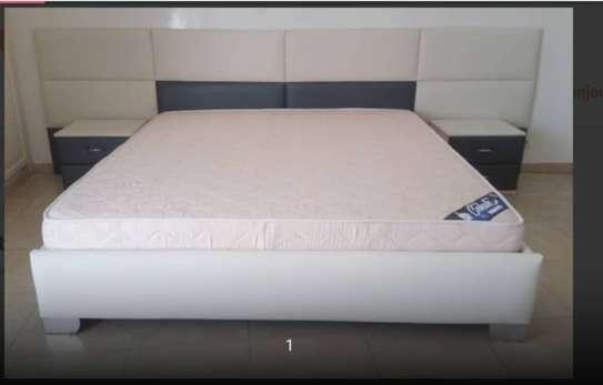 Chambres à coucher complète image 4