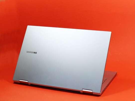 Samsung galaxy book flex? image 2