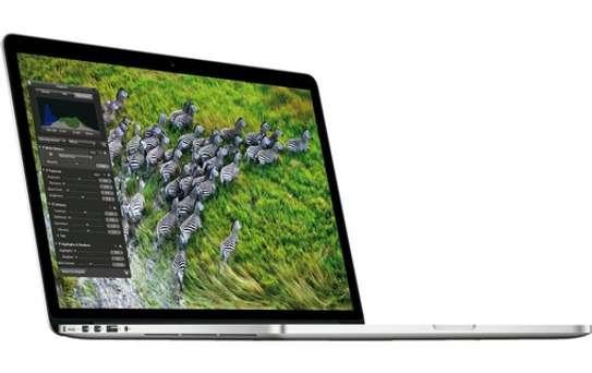 MacBook Pro 2012 rétina i7 Ecran 15.6 image 2