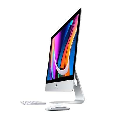 iMac 27'' 2020 i7 image 2