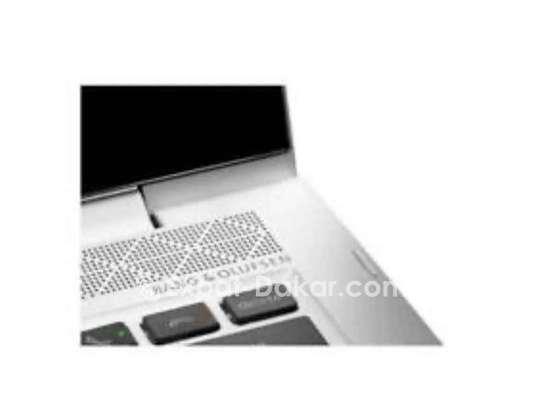 HP Elitebook 830 G5 8ème GEN image 2