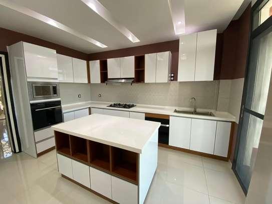 Appartements à vendre image 12