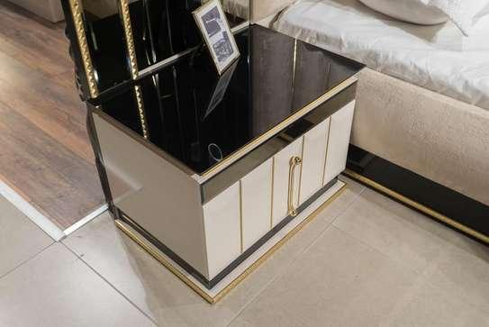 Chambre à coucher  de lux image 10