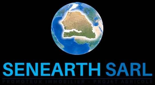 SENEARTH SARL image 1