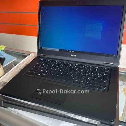 Dell latitude e5450 i5 image 1