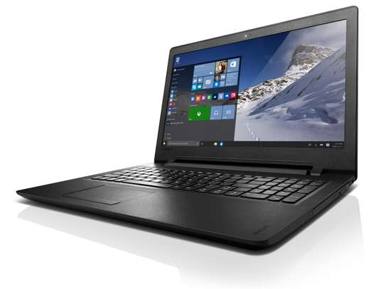 "Lenovo Ideapad Cor i5 ""GAMMER"" image 1"