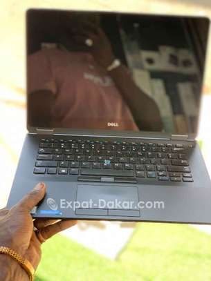 Dell E7470 image 3