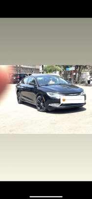 Chrysler image 1